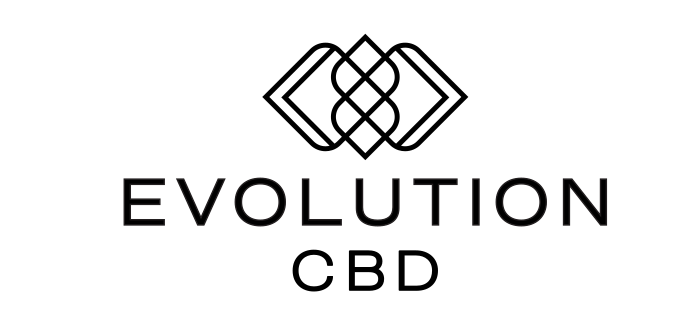 EvolutionCBD - Your Source for CBD - Evolution CBD Home Page
