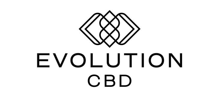 Evolution CBD Coupons